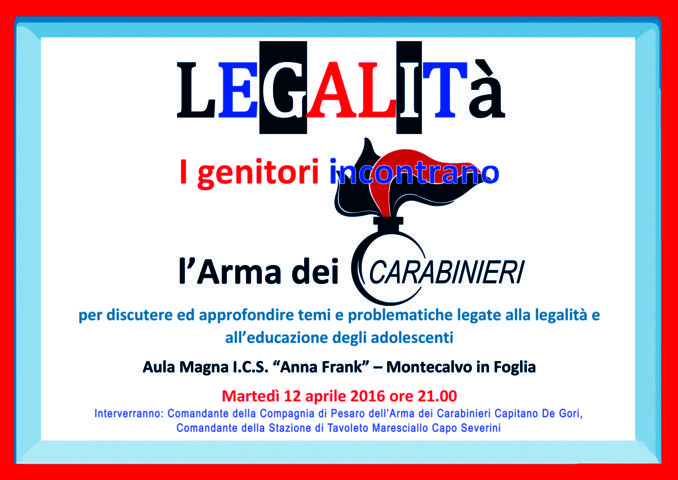 LEGALITà ok DEFINITIVOcccccc FILEminimizer